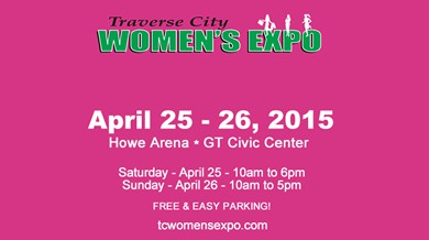 womens_expo_bigscreen